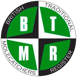 british traditional molecatchers register